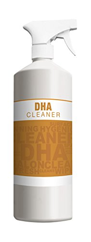 suntana-spray-tan-dha-saubere-oberflache-1000-ml