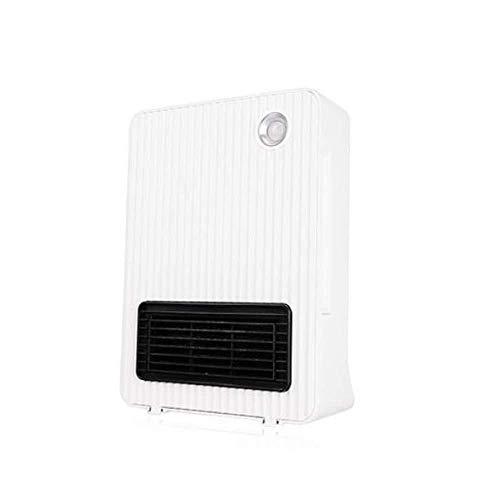 AmityL Calentadores portátiles radiadores Alta Potencia