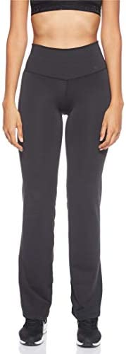 Nike Women's PWR CLASSIC GYM PANT P