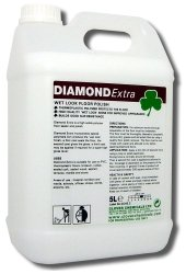 the-cleaning-warehouse-clover-diamond-extra-super-wet-look-floor-polish-5-litre