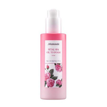 mamonde-petal-spa-oil-to-foam-175ml