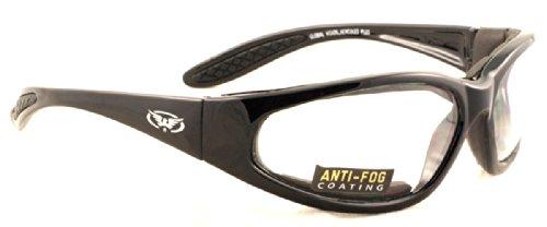 global-vision-occhiali-avvolgenti-da-biker-con-rivestimento-lenti-schiumato-lenti-antinebbia-e-panno
