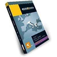 Tele Atlas VDO ITA/Greece with MRE 09/10exit Super Code Medion preiswert