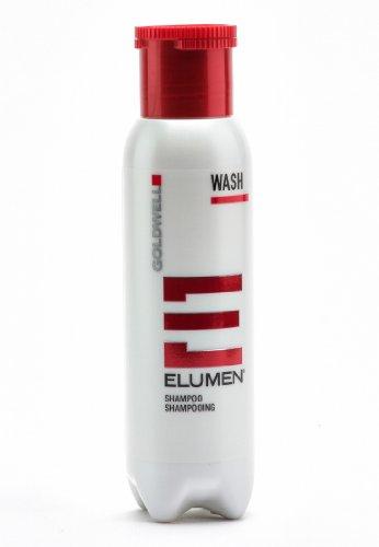 Goldwell Elumen Color Care Shampoo, 1er Pack (1 x 250 ml)