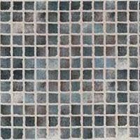 Piastrelle autoadesive effetto mattonella 30 05 x 30 05 for Piastrelle in pvc autoadesive
