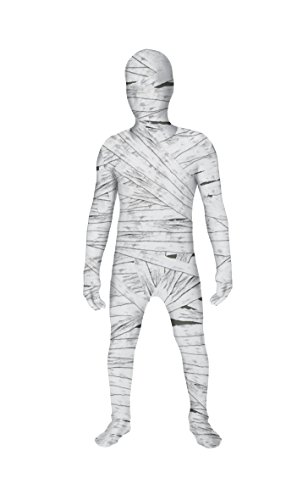 Morphsuits KPASL - Kinder ()
