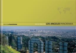 Los Angeles Global. Edition Panorama.