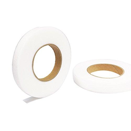 qorol-fer-a-repasser-sur-lourlet-bande-tissu-fusing-ruban-thermocollant-pas-coudre-ourlet-rouleau-de