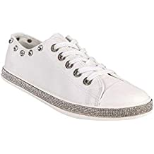 Brillantini itSneakers Donna itSneakers Donna Amazon itSneakers Amazon Brillantini Amazon Donna NOn0m8wvyP
