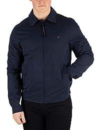 ca35c47b34c Amazon.co.uk  Tommy Hilfiger - Coats   Jackets   Men  Clothing