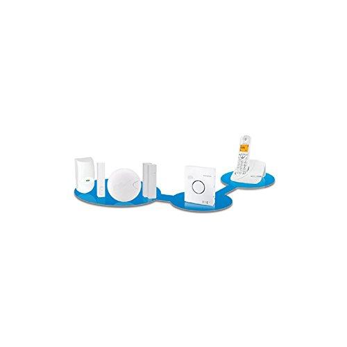 alcatel-atl1411294-sistema-integrado-de-vigilancia-para-el-hogar-blanco