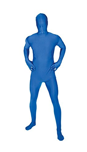 blue-msuit-fancy-dress-costume-size-large-55-59-163cm-175cm