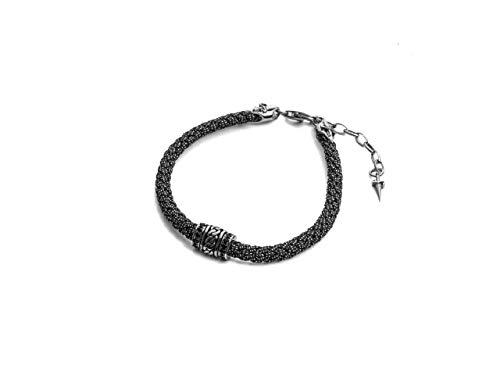 Gioielleria Selenor Kollektion Cesare Paciotti Damen Halskette, Armband, Ringe, Uhren
