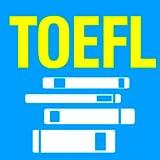 TOEFL Exam Prep - Reading