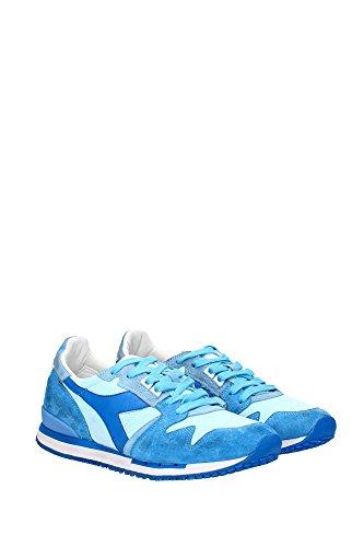 2011706100165113 Heritage Diadora Himmlisch Stoff Herren Sneakers rr4MRwqU5
