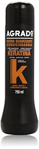 agrado-crema-suavizante-con-keratina-750-ml