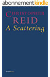 A Scattering (English Edition)
