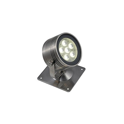 ansell-lighting-meteor-led-submersible-6w-led-stainless-steel