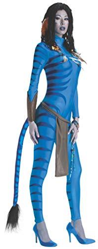Rubie's - Disfraz Avatar  Neytiri Fancy (XS)