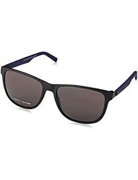 Tommy Hilfiger Sonnenbrille (TH 1403/S)