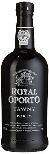 Royal Oporto Tawny Portwein (1 x 0.75 l)