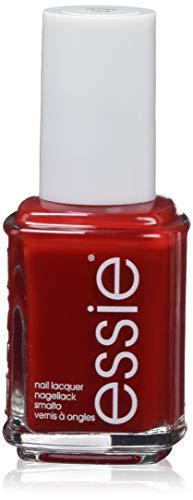 Essie Esmalte de Uñas 60 really red