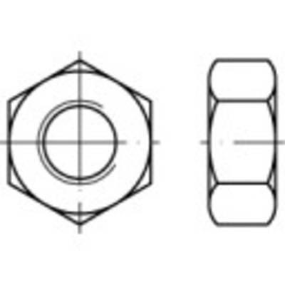 Toolcraft 6KAMU. DIN 934 ES A4 M2 (1000)