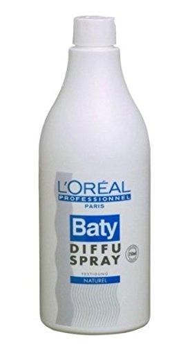 loreal-baty-diffu-spray-naturel-1-x-750-ml-nachfllflasche-fr-haarspray-ohne-treibgas-styling-hairspr