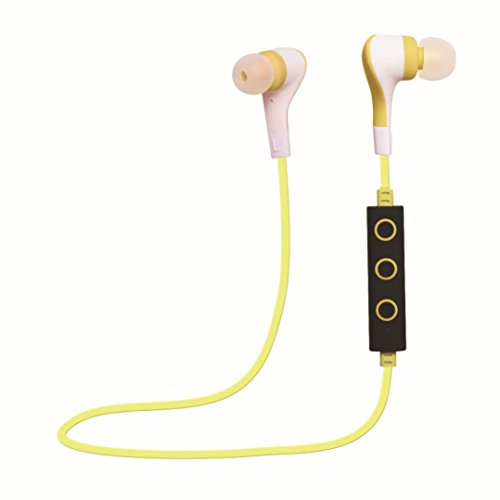Fulltime-Bluetooth-V41-A2DP-In-Ohr-Kopfhrer-drahtlose-Sport-Stereokopfhrer-mit-Mikrofon-fr-iPhone-Samsung-LG-Sigkeit-Farben-Verkauf-mit-Wechsel-Fitting-Fins