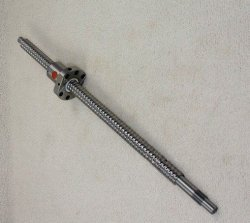 gowe-3-lineare-sbr-set-di-4-guide-ballscrews-4-bk-bf-4-raccordi-20-300-600-1400-binario-1605-350-m-8