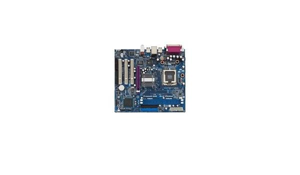 775I65GV MOTHERBOARD DRIVERS FOR WINDOWS DOWNLOAD
