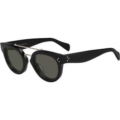 celine-lunettes-de-soleil-41043-s-807-1e-black