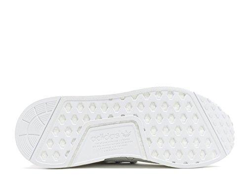 Adidas Originals Nmd_xr1 Chaussures De Course Pour Homme Chaussures De Sport Blanches