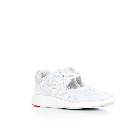 adidas Wamns Equipment Racing 91/16 w Bianco