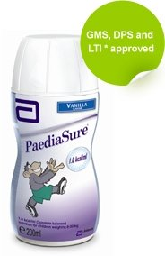 paediasure-vanilla-200ml