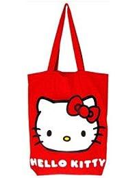 b953ab402441 Amazon.co.uk  Hello Kitty - Handbags   Shoulder Bags  Shoes   Bags