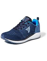Fusefit Men's Speed Running Shoes