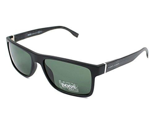 boss-hugo-boss-boss-0768-s-rechteckig-optyl-herrenbrillen-matte-black-grey-greenqnx-85-57-17-140