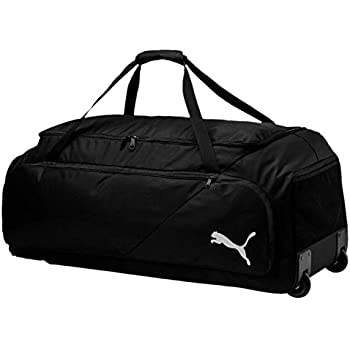 adidas Sporttasche Performance 3S Essentials Teambag Wheels