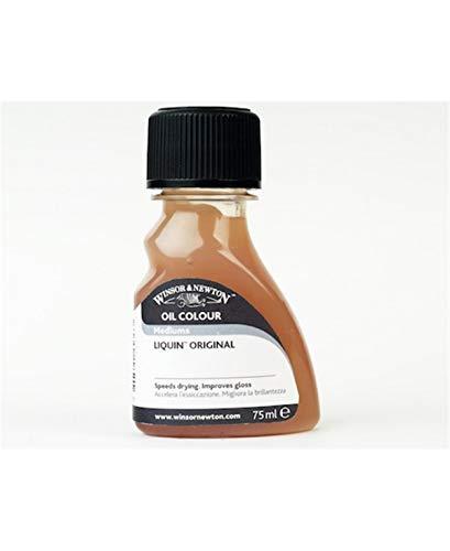 Winsor & Newton Liquin 500 ml