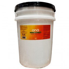 Anti odeur naturel ONA Gel Tropics - 20Kg
