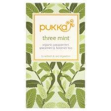 pukka-three-mint-20-tea-bags