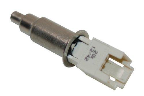 Indesit c00290251Waschmaschine NTC Thermistor -
