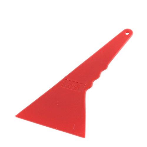 sourcingmapr-auto-plastik-film-fensterschaber-umhullung-schaben-reinigung-werkzeug-rot
