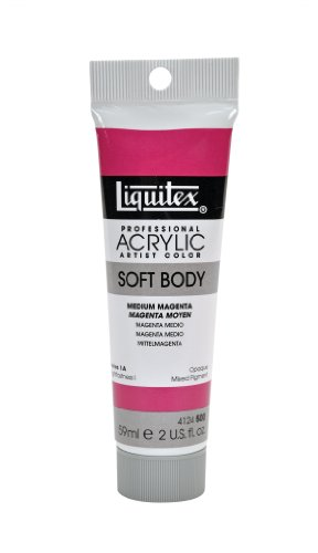 liquitex-professional-soft-body-acrylic-paint-59-ml-tube-medium-magenta