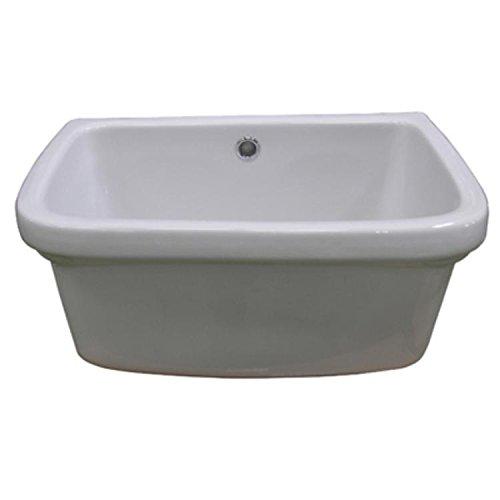 lavatoio-pilozzo-pilozza-lavapanni-in-ceramica-lavanderia-senza-strittatoio-l-45x-p-36-cm