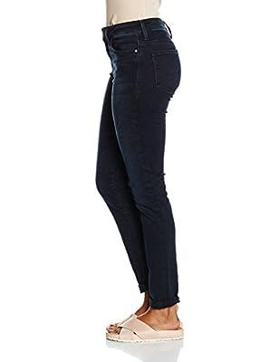 Mavi Women's Alissa Jeans