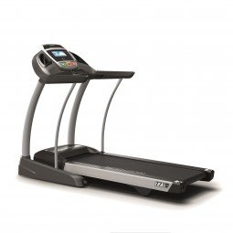 Horizon Fitness® Laufband Elite T7.1 Viewfit