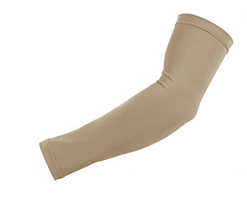 propper-f5610-cover-up-arm-sleeves-khaki-s-m