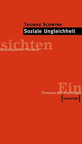 soziale-ungleichheit-einsichten-themen-der-soziologie
